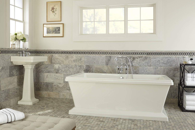 DXV_Bathroom_Fitzgerald4-high-res.jpg