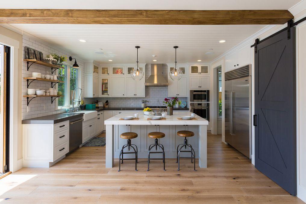 Modern-Farmhouse-kitchen-LosAltos-5990c25f6f53ba00105c715c.jpg