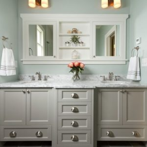 bathroom-colors-that-go-with-grey-best