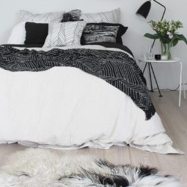best-black-white-bedrooms-ideas-photo-walls-inspirations-and-bedroom-of-cfd-ff