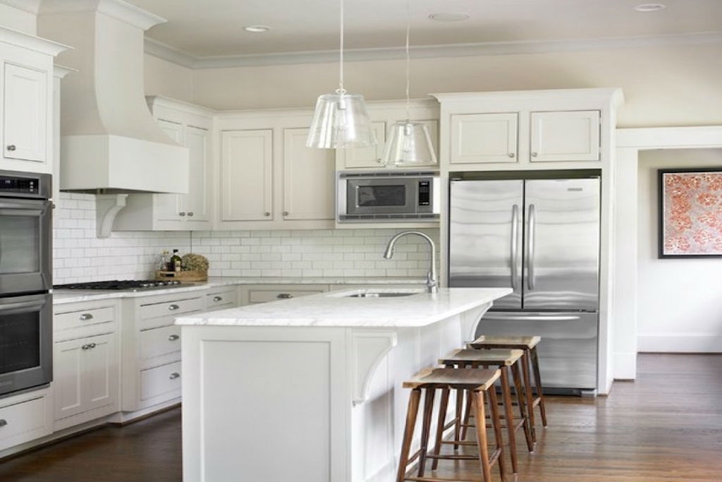 Caron Construction Kitchen And Bathroom Remodeling Contractors - Bathroom remodel temecula