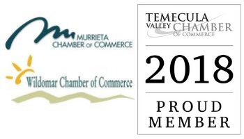 Chamber of Commerce logos