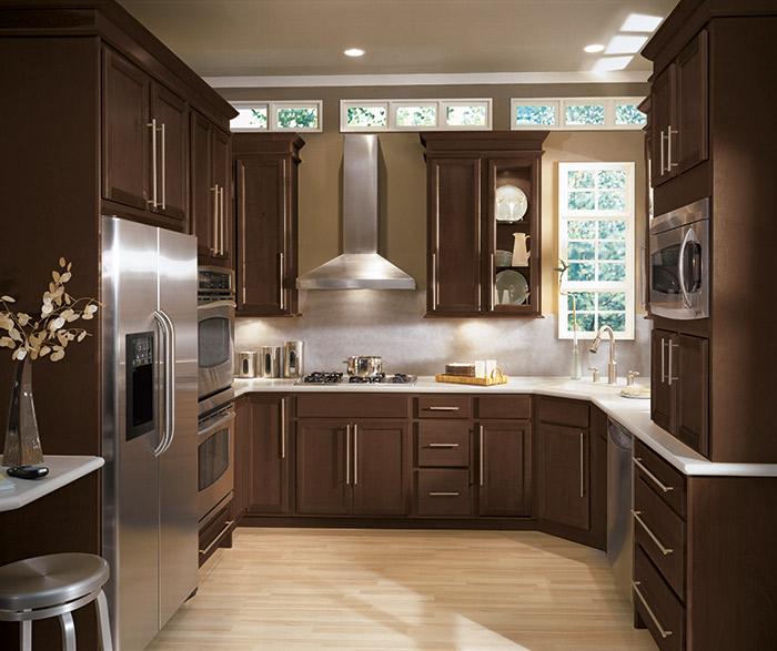 birch_wood_kitchen_cabinets