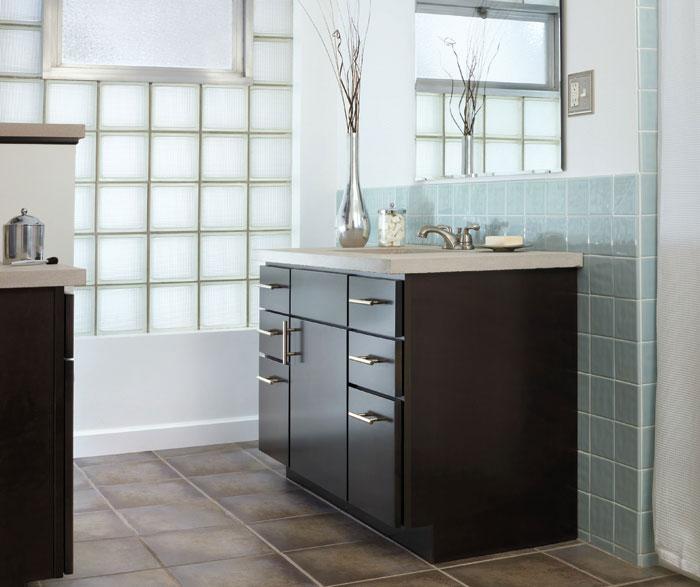 dark_wood_cabinet_in_contemporary_bathroom
