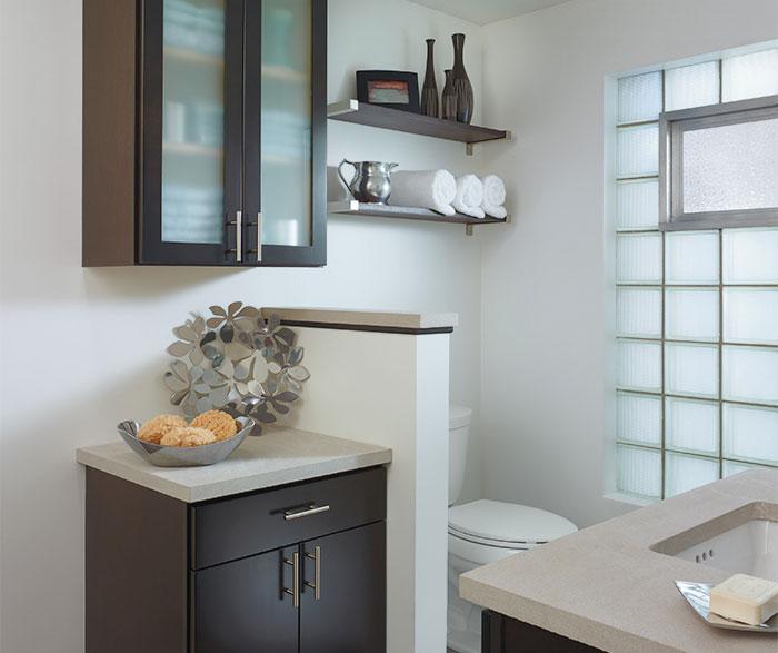 dark_wood_cabinet_in_contemporary_bathroom_2