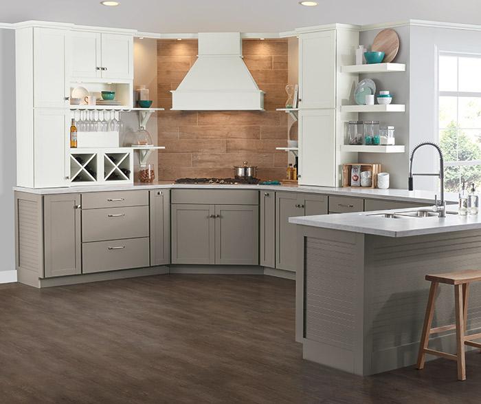 gray_white_kitchen_cabinets