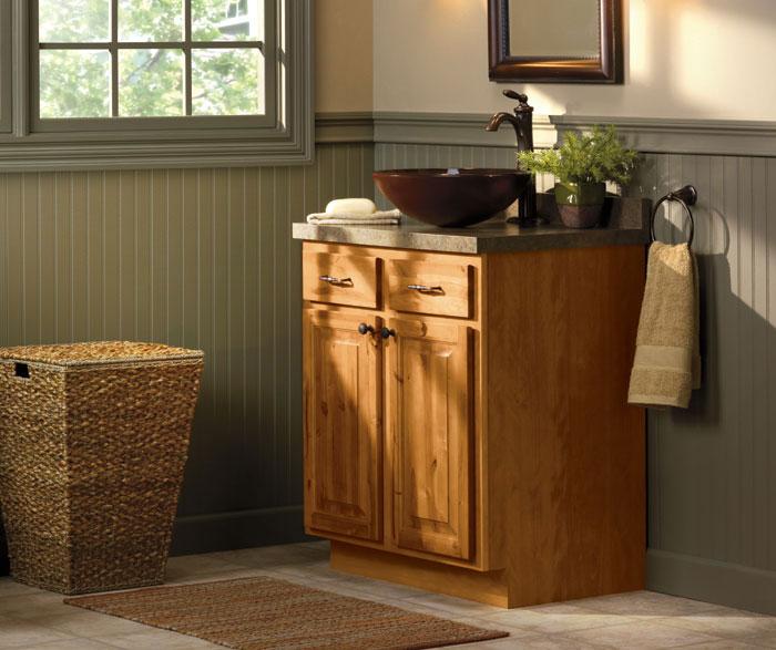rustic_bathroom_cabinets