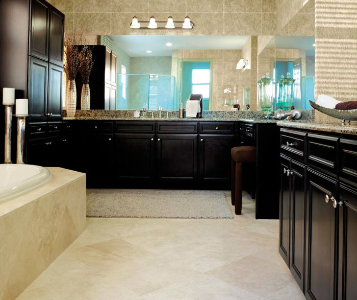 sarsaparilla_cabinets_in_traditional_bathroom