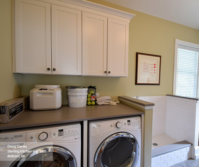 white_laundry_room_wall_cabinets